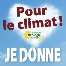 Photo-donne-climat
