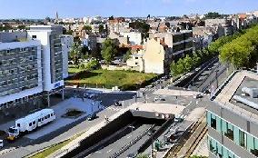 Vue-Grand-Boulevard