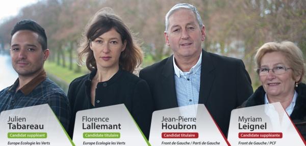 candidats-departementales-2015