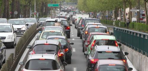 embouteillage-gdboulevard